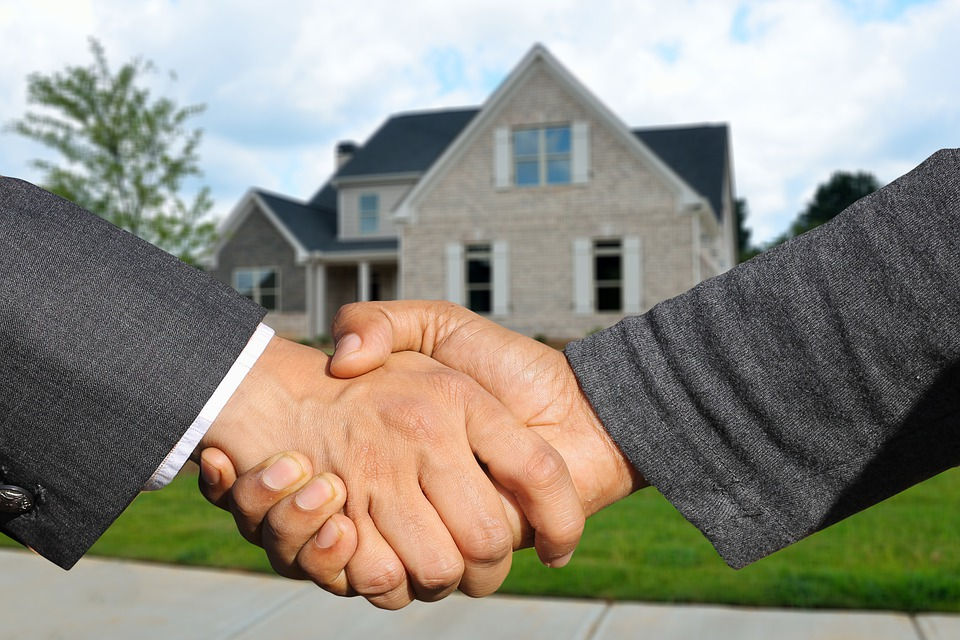 аренда и субаренда земельных участков