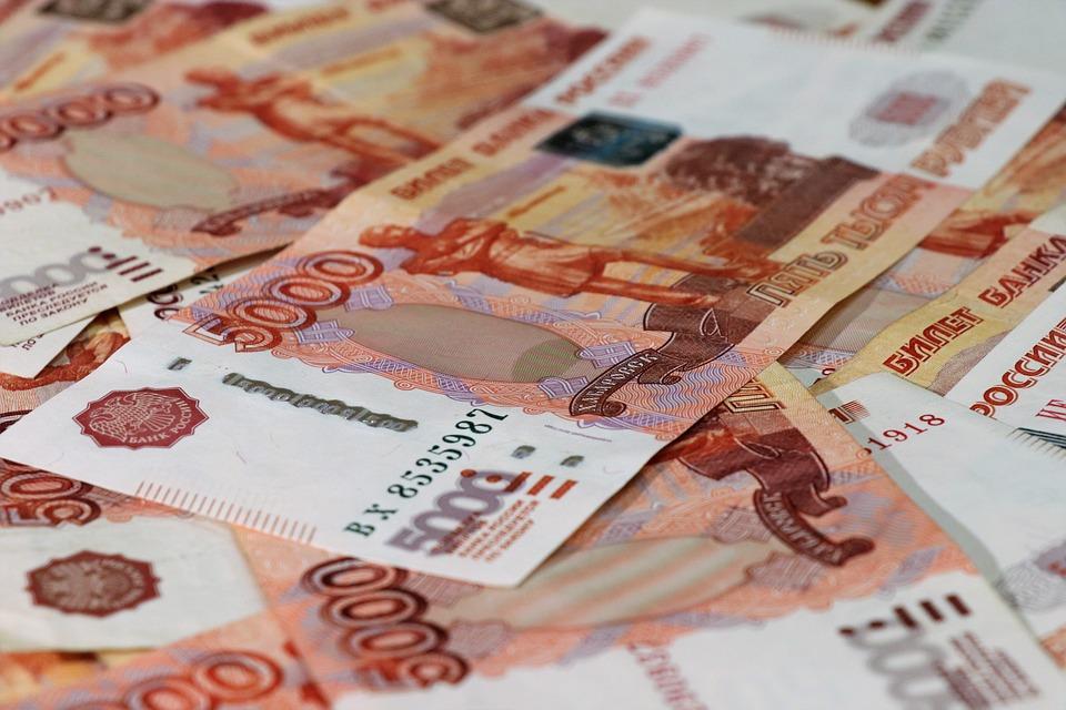 Лада в кредит без первоначального взноса в узбекистане