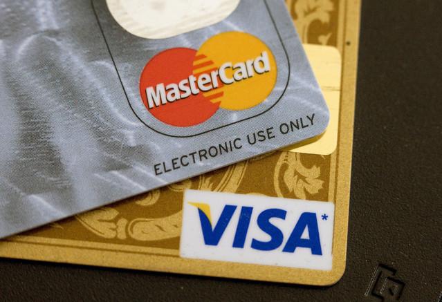 Онлайн заявка в банк home credit