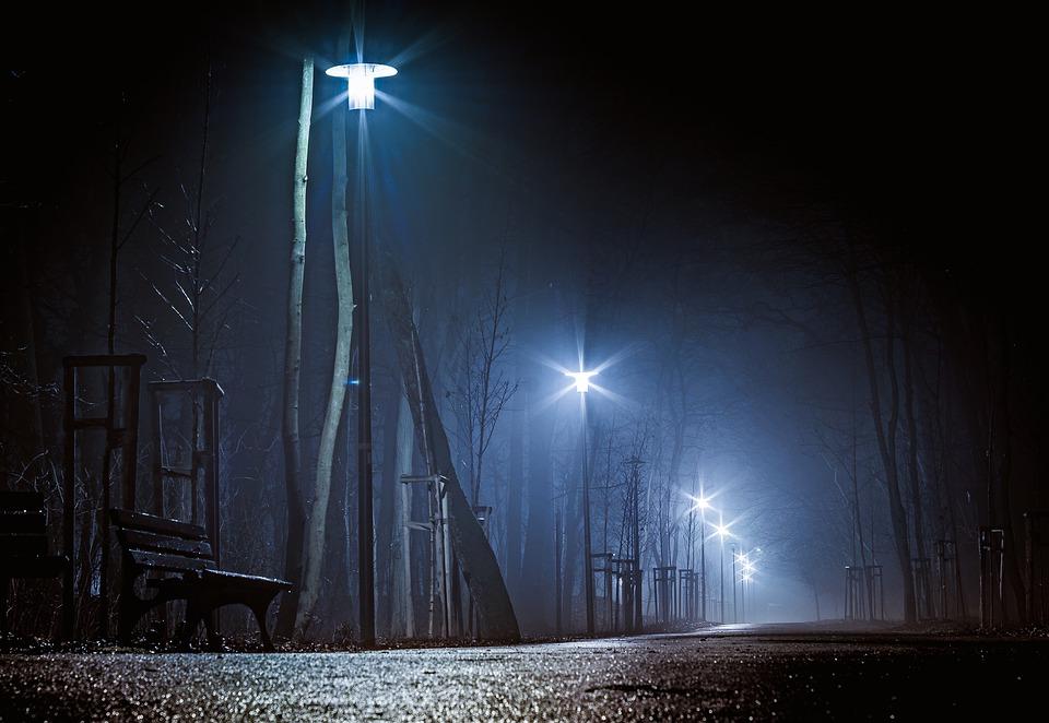 этом году ночь холодна фото вероны