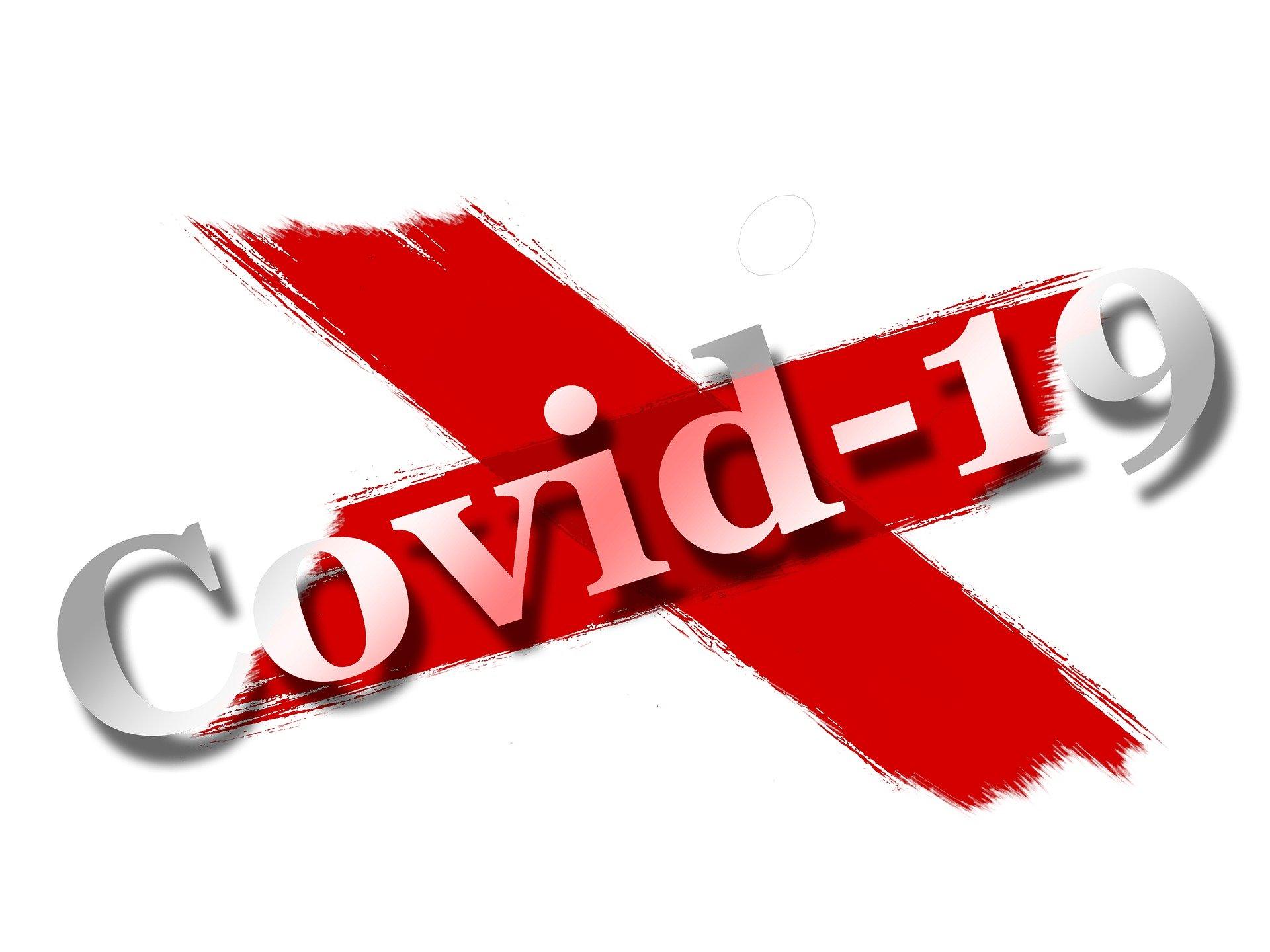 Стало известно, где в Пензе можно пройти тест на коронавирус | РИА ...
