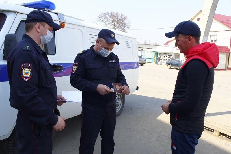Работа в пензе полиция работа для девушек nadia rusu model