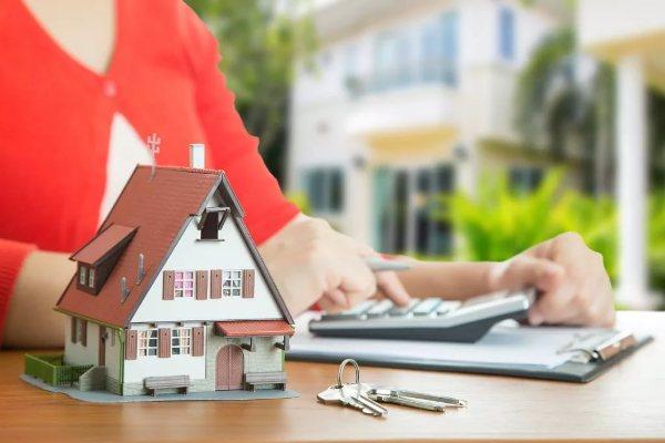 Займы на покупку жилья в пензе частные займы онлайн объявления