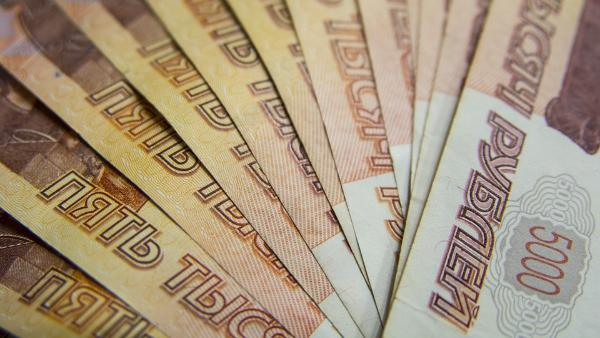 деньги под залог паспорта томск