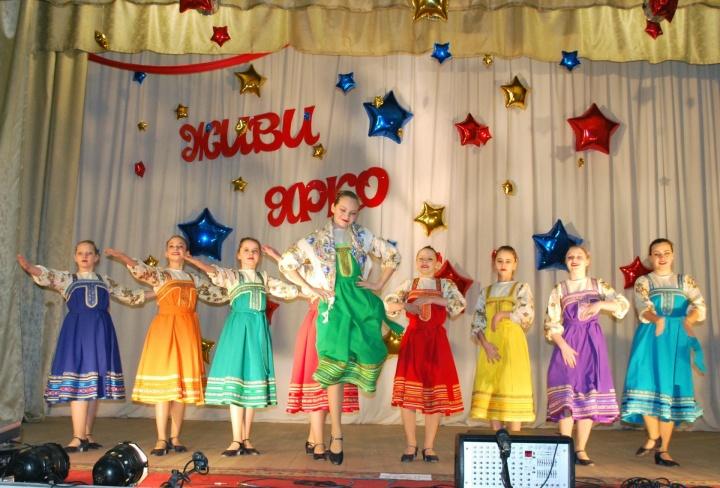 Шемышейка приглашает на фестиваль!