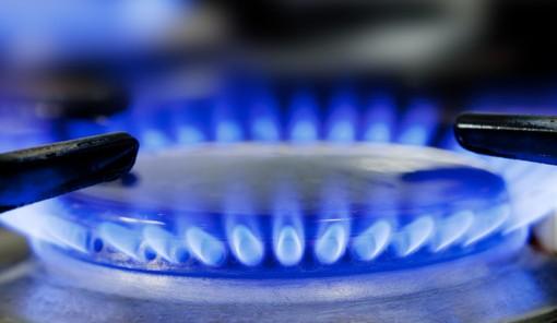 Цены на природный газ вырастут