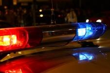 ... В Пензе разыскивают пострадавшего на улице Карпинского пешехода acd73471586