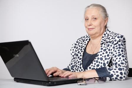 Льготы для пенсионеров мвд в алтайском крае