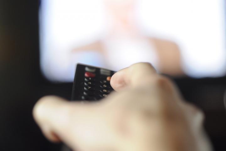 Телевидение в новом формате