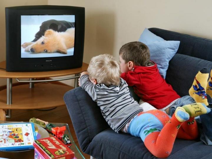 Бесплатное цифровое телевещание доступно всем жителям Лопатинского района
