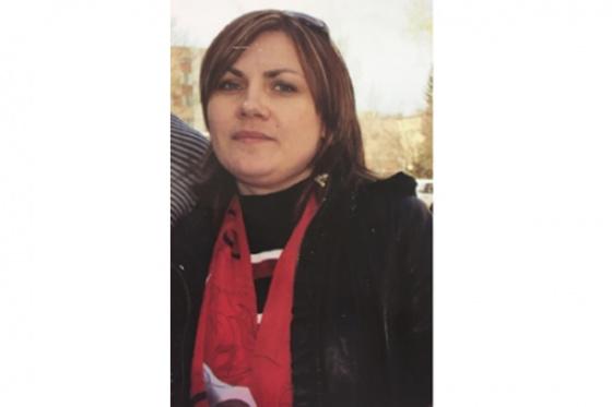 Полиция разыскивает пропавшую без вести жительницу Пензы