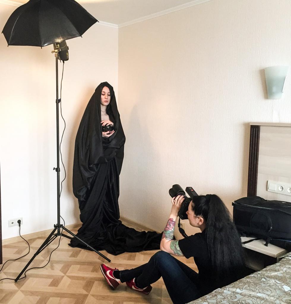 Работа девушке моделью сердобск работа в лиде для девушек