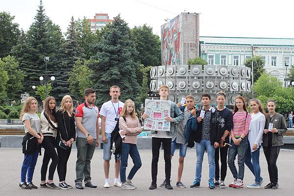 изображения Петербурга провести интернет в пензе подводная