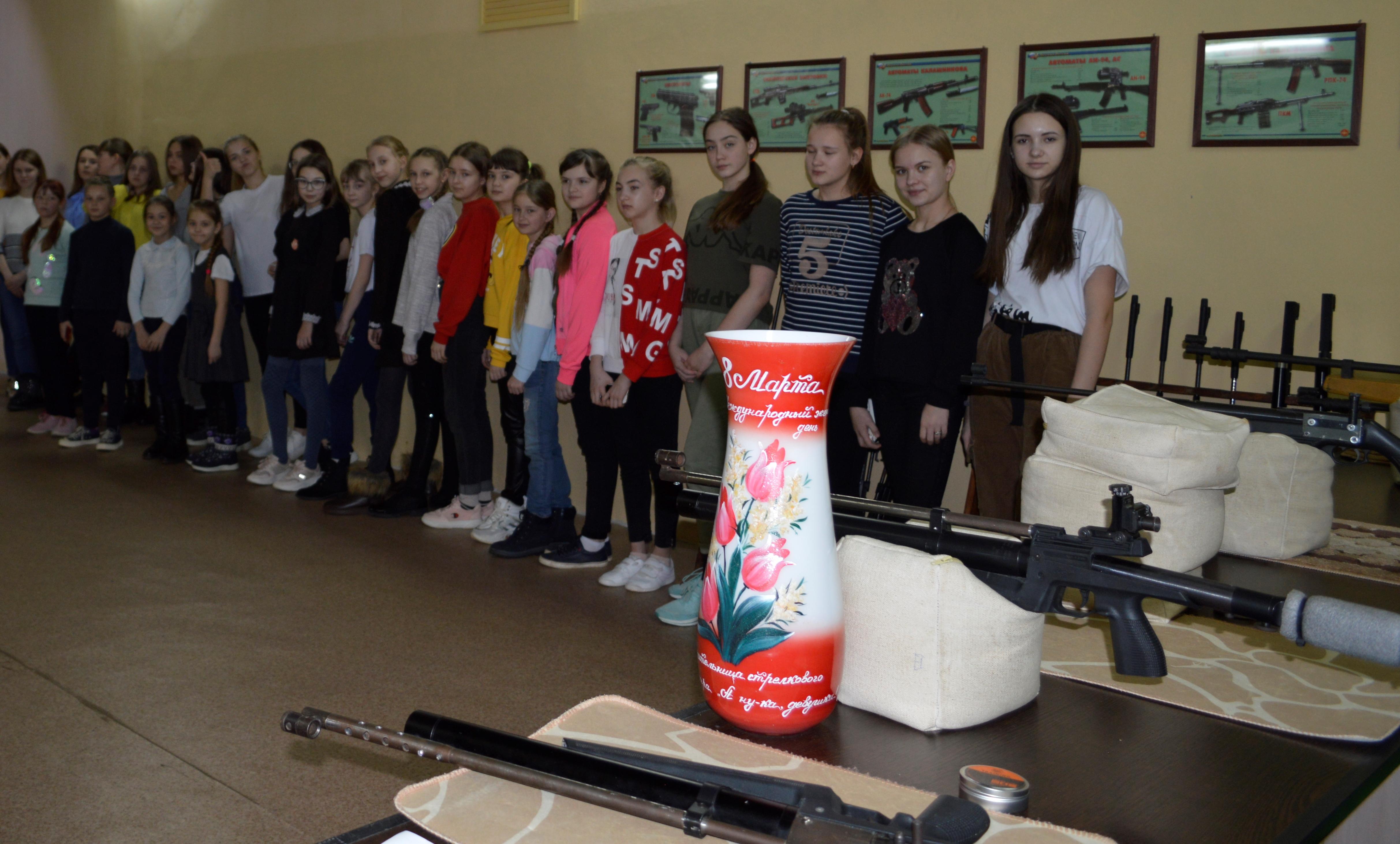 Работа в никольске для девушек российская девушка модель управления курсовая работа