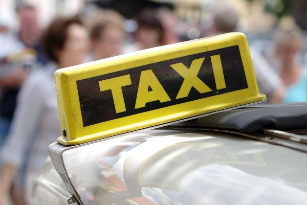 Пензенские болельщики смогут доехать доСаранска намежрегиональном такси