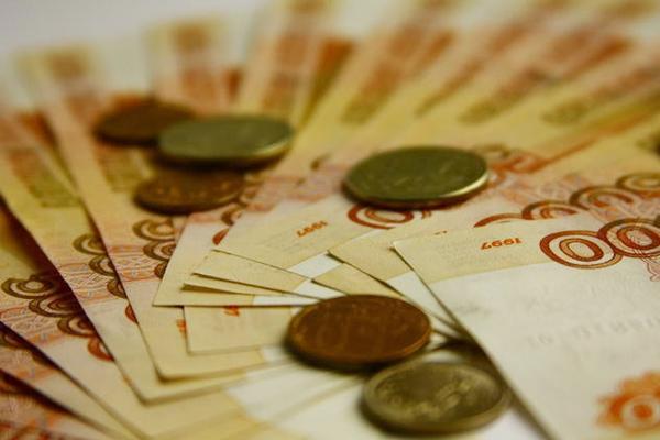 С1января увеличатся страховые пенсии