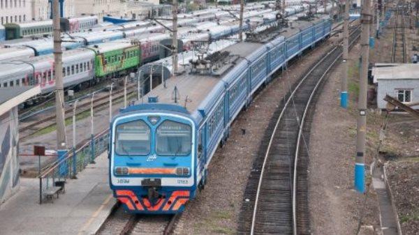 Поезда круглогодичного сообщения свяжут граждан  Пензенской иСамарской областей сюжными регионами