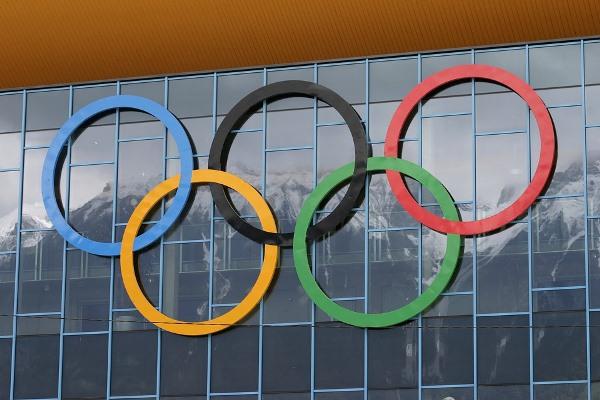 Русская символика наформе спортсменов наОИ-2018 будет заклеена