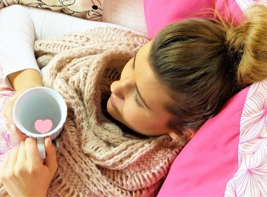 Эпидпорог погриппу иОРВИ вКарелии превышен приблизительно на60%