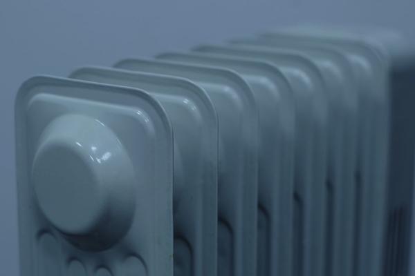 До10октября тепло должно поступить вовсе объекты Пензенской области