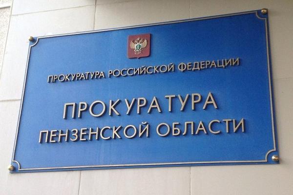 ВПензе генпрокуратура  отыскала  нарушения настройплощадке стадиона «Зенит»