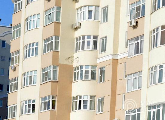 ВКировской области растет число военных, нуждающихся вжилье