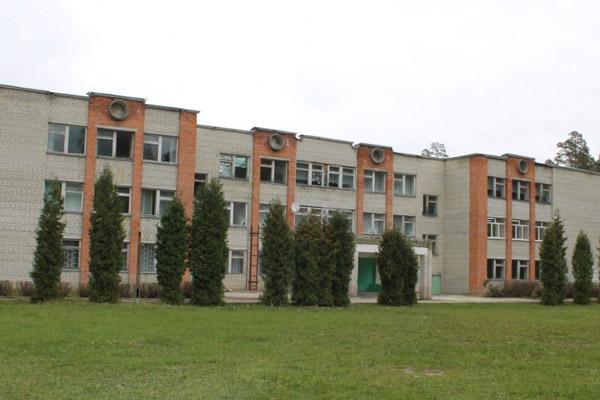 ВПензенской области подвели предварительные результаты рейтинга школ