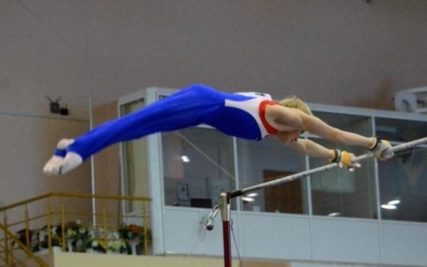 Семь пензенских гимнастов примут участие вфинале главенства Российской Федерации