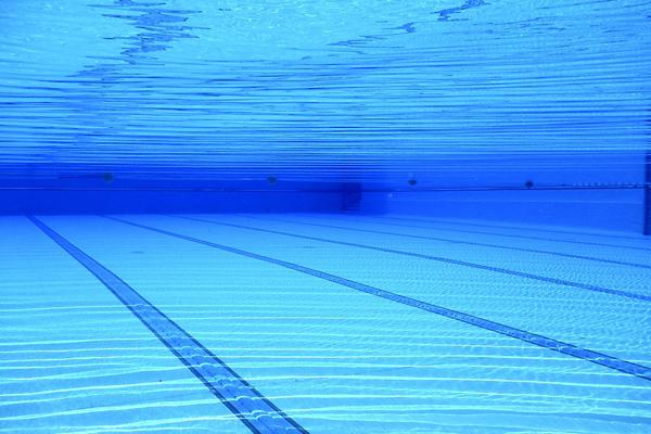 Пензенские пловцы завоевали 27 наград начемпионате ПФО