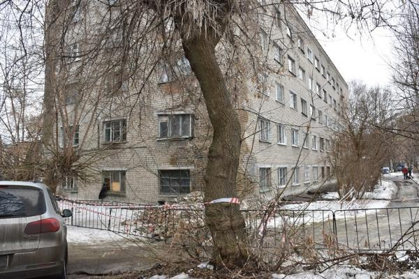 В далеком Арбекове планируют построить школы на800 и1100 мест