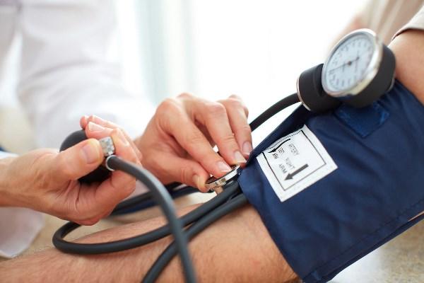 Пензенские медперсонал поднимут квалификацию вСеченовском университете