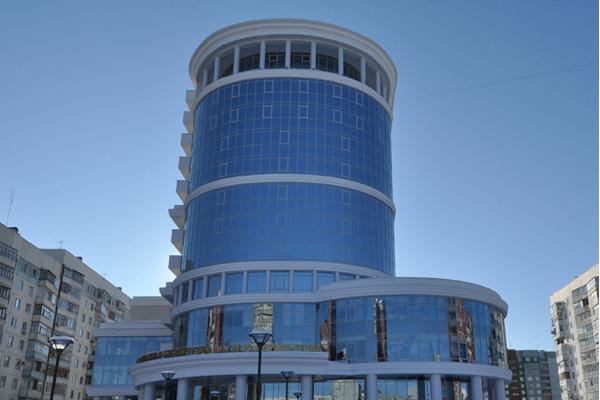 Международный культурный форум стартует вПетербурге