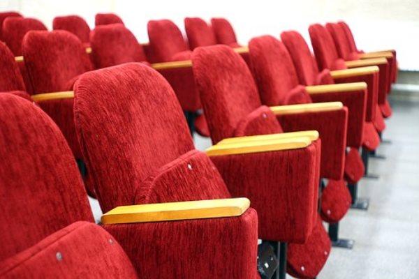 Орловская область получит федеральные средства наподдержку кинотеатров вГлазуновке иЛивнах