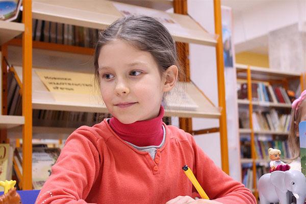 Учащиеся пятых классов напишут Всероссийские проверочные работы порусскому языку 26октября