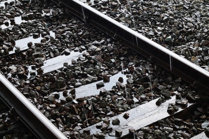 Наремонт и облагораживание пензенских ж/д-вокзалов выделят около 110 млн руб.