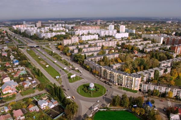 Илья Варламов назвал Челябинск городом «недля людей»